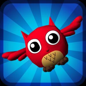 Tiny_Owls_Icon_512